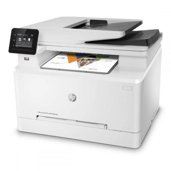 Epson printer in Nairobi Kenya